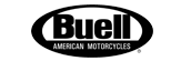 Buell Motorcycle Batteries