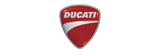 Ducati Motorcycle Battery