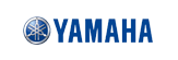 Yamaha ATV Battery