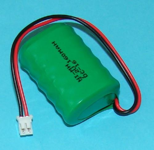 Battery For Sportdog Sd 400 Transmitter Dog Collar