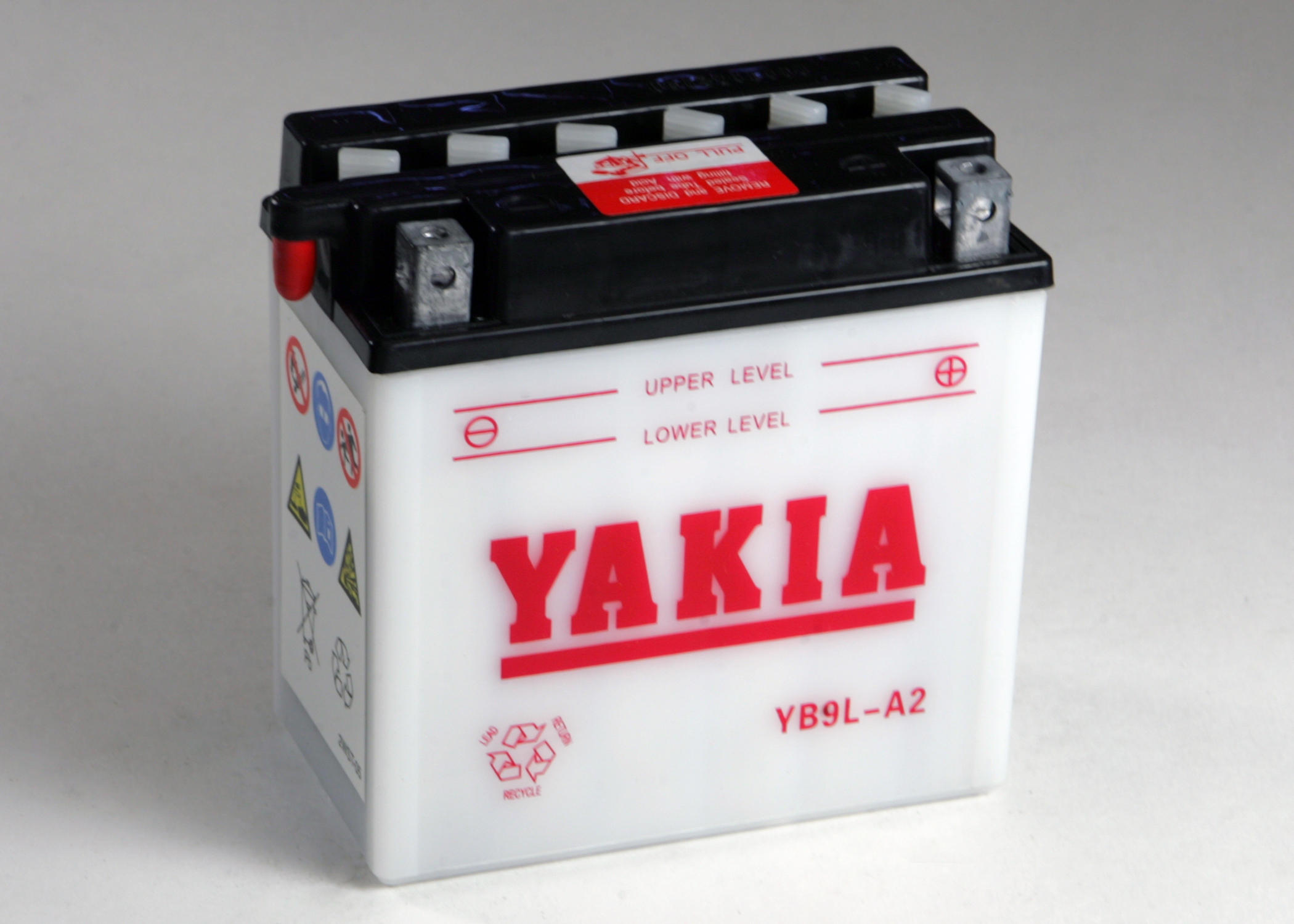 Battery for yamaha cs3b yamaha motorcycle batteries for Yamaha motorcycle batteries