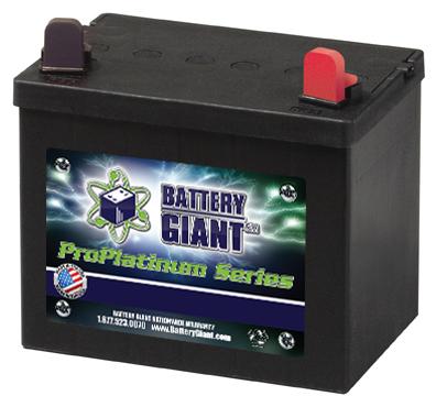 Battery For Yanmar Ym165 U1r 250