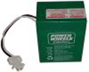 Gravedigger Power Wheels Battery. Find Gravedigger Power Wheels Batteries on Sale at Battery Giant.