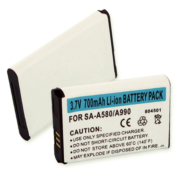 Samsung Cell Phone Battery. Find Samsung Cell Phone Batteries on Sale at Battery Giant.