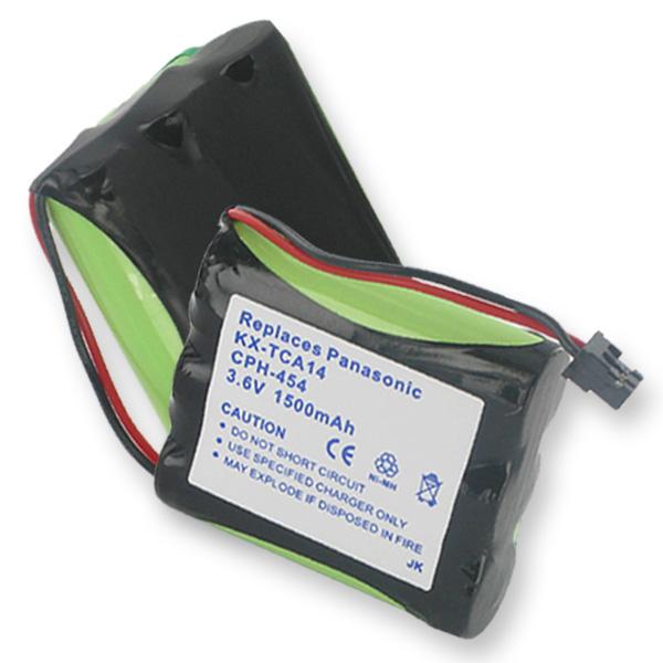 Panasonic Cordless Phone Battery. Find Panasonic Cordless Phone Batteries on Sale at Battery Giant.