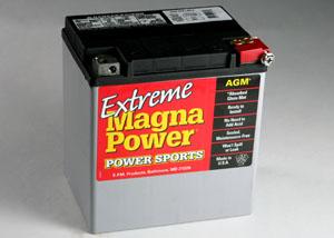 Polaris ATV Battery. Find Polaris ATV Batteries on Sale at Battery Giant.