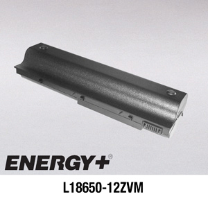 HP Laptop Battery. Find HP Laptop Batteries on Sale at Battery Giant.