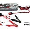 6/12V 3500mA Genius Battery Charger