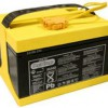 Shorai IAKB0018 Battery