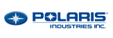 Polaris Snowmobile Battery