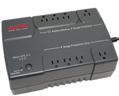 Replacement UPS batteries for most brands