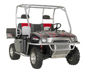 Replacement Utility Vehicle batteries for most brands