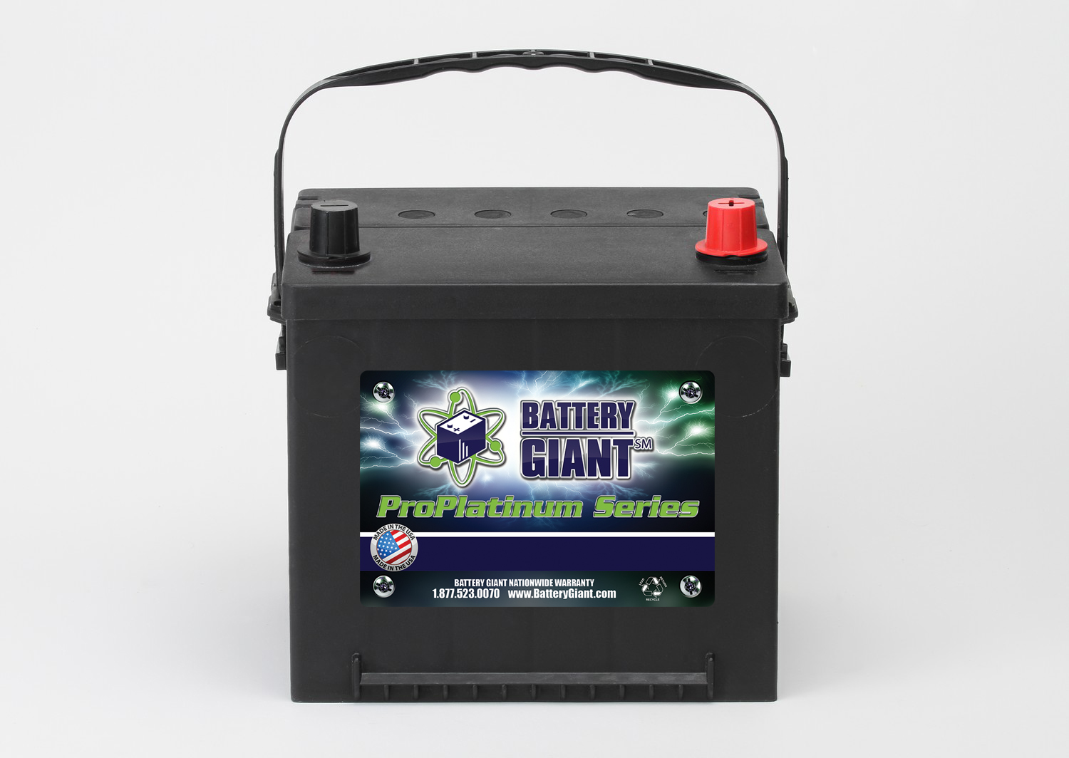 Kubota Tractor Batteries : Battery for kubota rtv diesel r