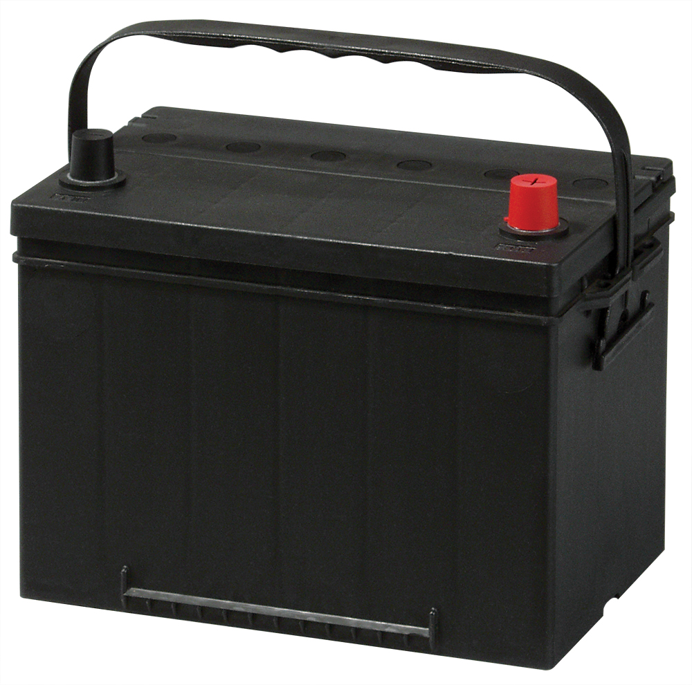 9a34r Battery For 2004 Kia Amanti