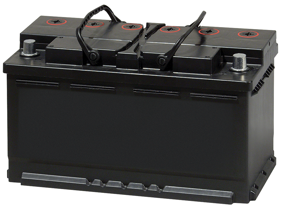 ... Jeep Grand Cherokee. Group 49 850 CCA AGM Battery