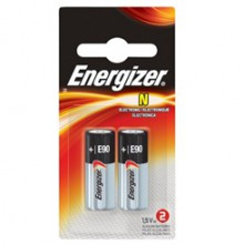 Energizer 1025 Lithium Coin Cell - 6: 1pks = 6 coin cell batteries